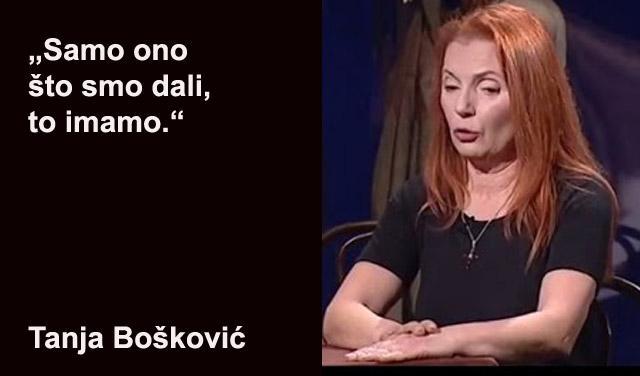 tanja_savet