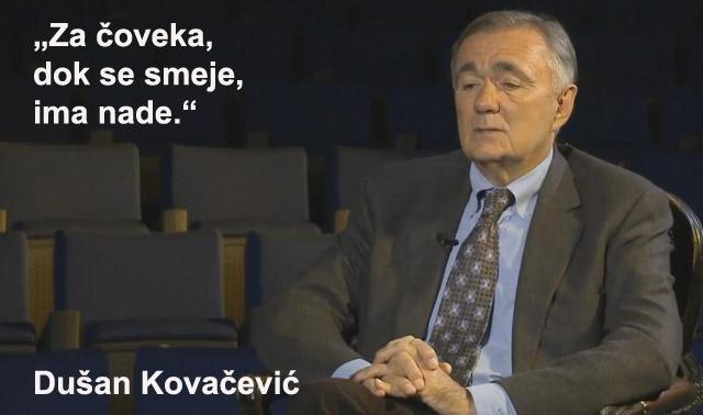 Dusan_Kovacevic_savet