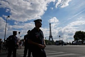 Zašto je Francuska glavna meta terorista?