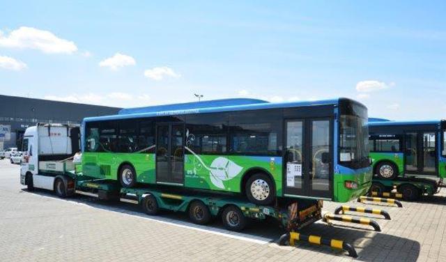 ZeleniBus1