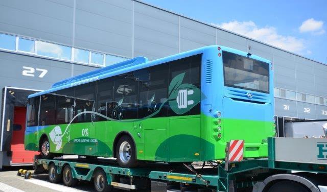 ZeleniBus2