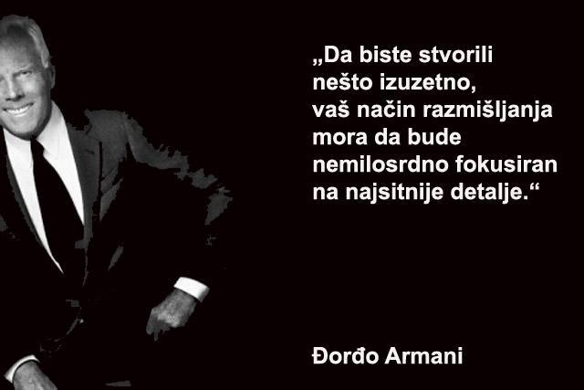 armani_savet