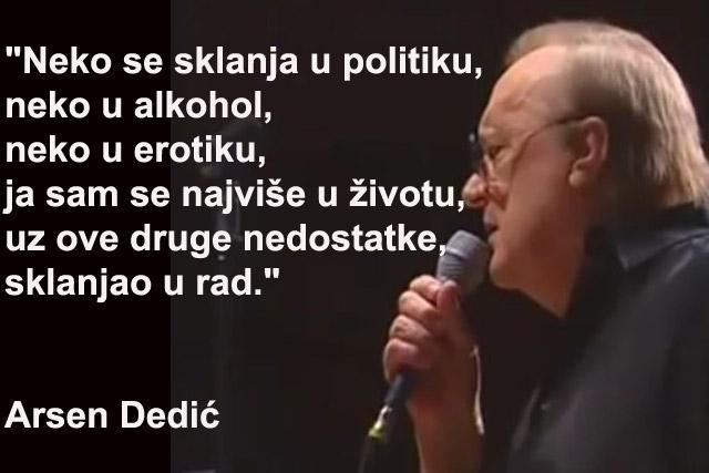 arsen_dedic_savet