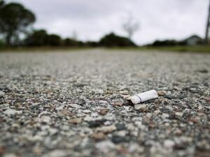 cigarette-pix