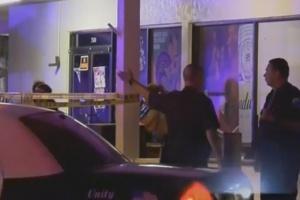 Pucnjava u noćnom klubu na Floridi, dve osobe ubijene, 17 ranjeno