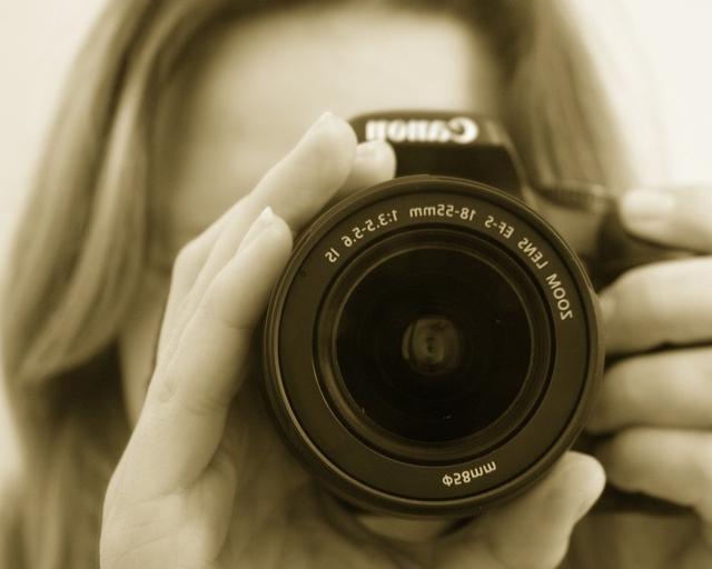 fotograf, pixabay