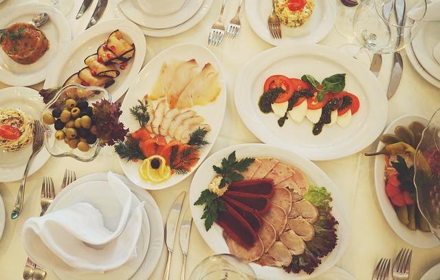 hrana_pix