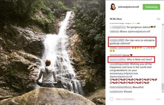 jelenadokovic-instagram1