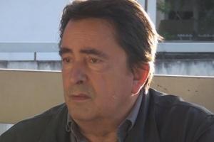 """IZJAVA DANA: Milan Gutović o """"Šojićima"""" u Srbiji"""