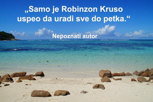 ostrvo_savet