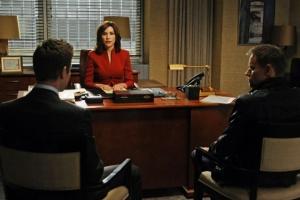 7 znakova da ćete biti otpušteni