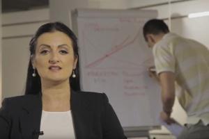 Ovo su osnove dobrog biznis plana (VIDEO)