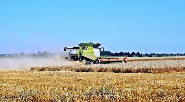 poljoprivreda_pix