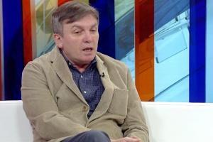 """VIDEO DANA: """"Treba ukinuti Ministarstvo kulture"""""""