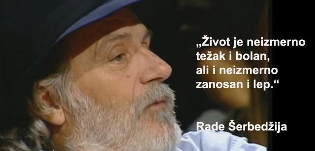 rade_serbedzija_savet