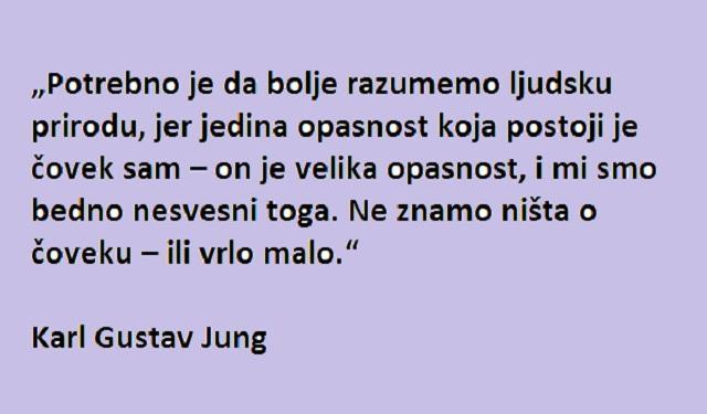 savet_jung