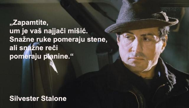stalone_savet