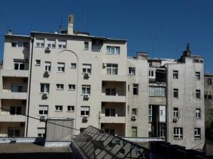 stan-zgrada