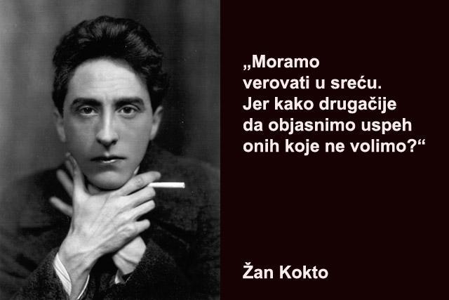zan_kokto_savet