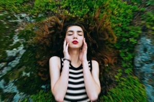 SAVET DANA: Ako ne znate šta osećate prema nekom