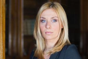 Bivša ambasadorka u Rimu na čelu Misije Srbije pri EU
