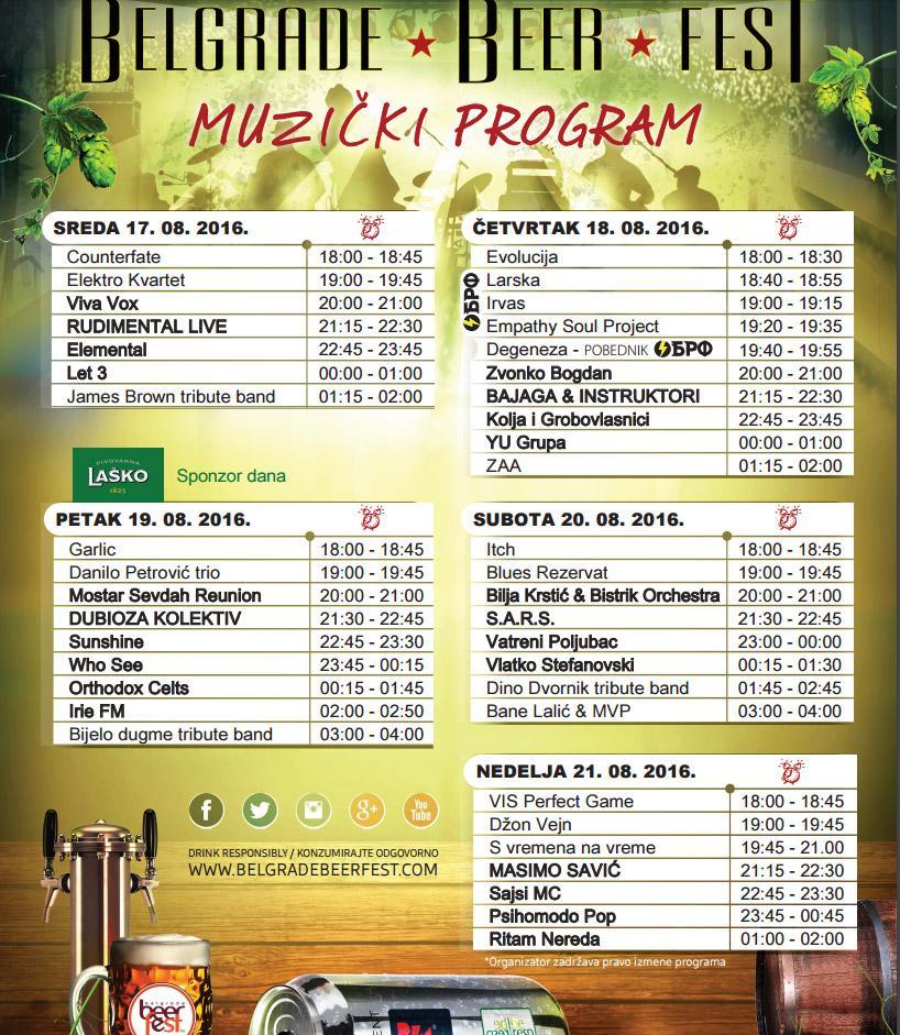 BBF-2016-program