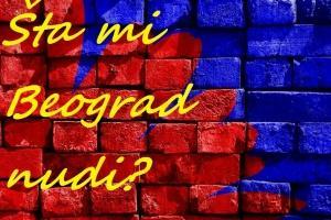 KULTURA: Šta nam sve Beograd nudi sledeće nedelje?