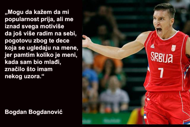 Bogdan_savetBetaAP