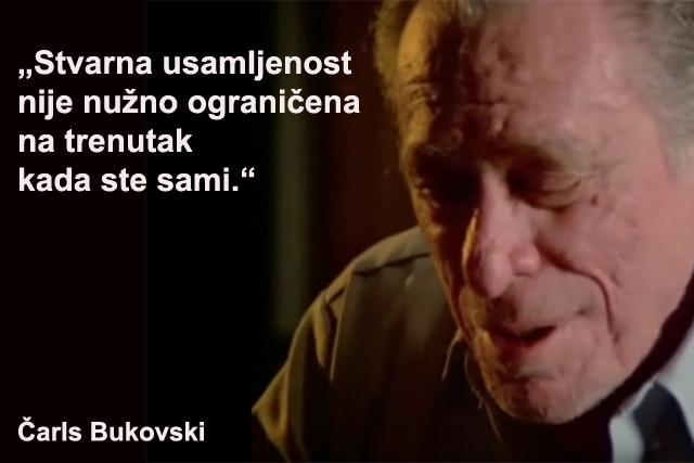 Bukovski_savet