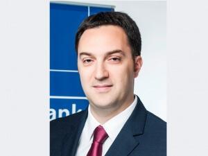Dusan-Mihailovic-Eurobank
