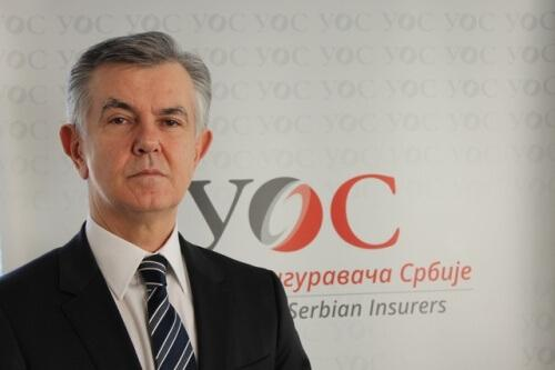 Dusko-Jovanovic-UOS