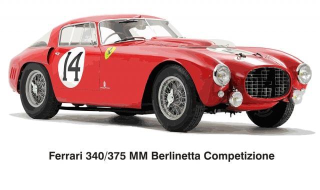 Ferrari-old