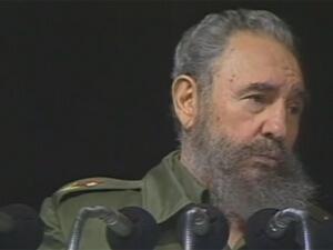 Fidel_kastro