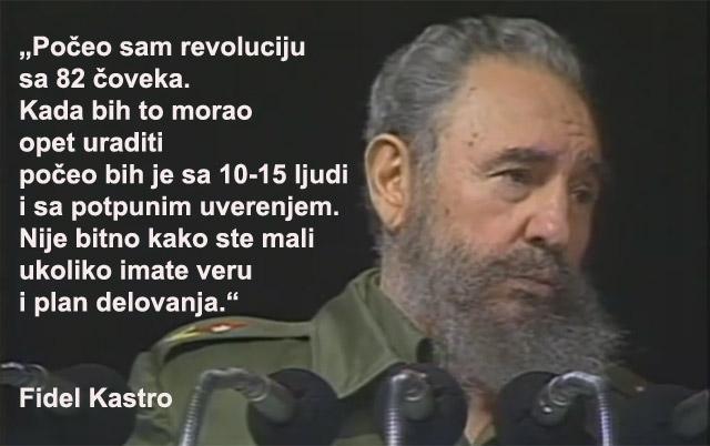 Fidel_kastro_savet