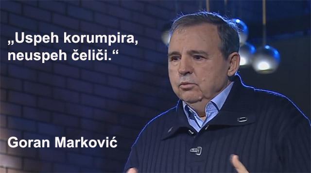 Goran_markovic_savet