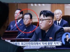 Kim_jong_savetnik_BetaAP