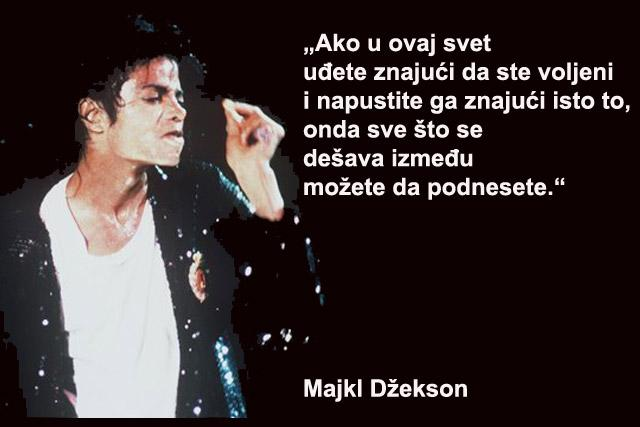 Majkl_Dzekson_savet