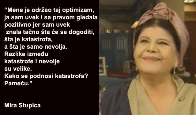 Mira_Stupica_savet