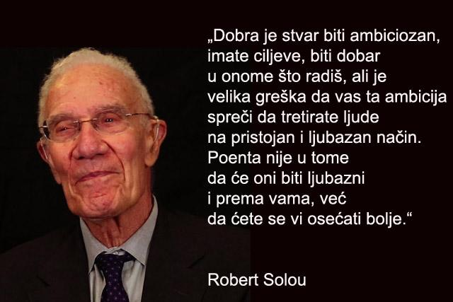 Robert_solou_savet