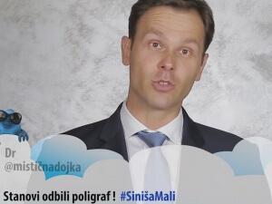 Sinisa_mali_stanovi