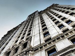 Tribune_tower_pix