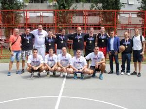 Usesnici utakmice