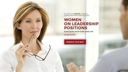 Women-leader-ArtofHR