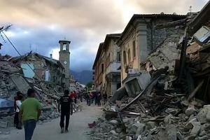 Italija danas proglašava vanredno stanje?