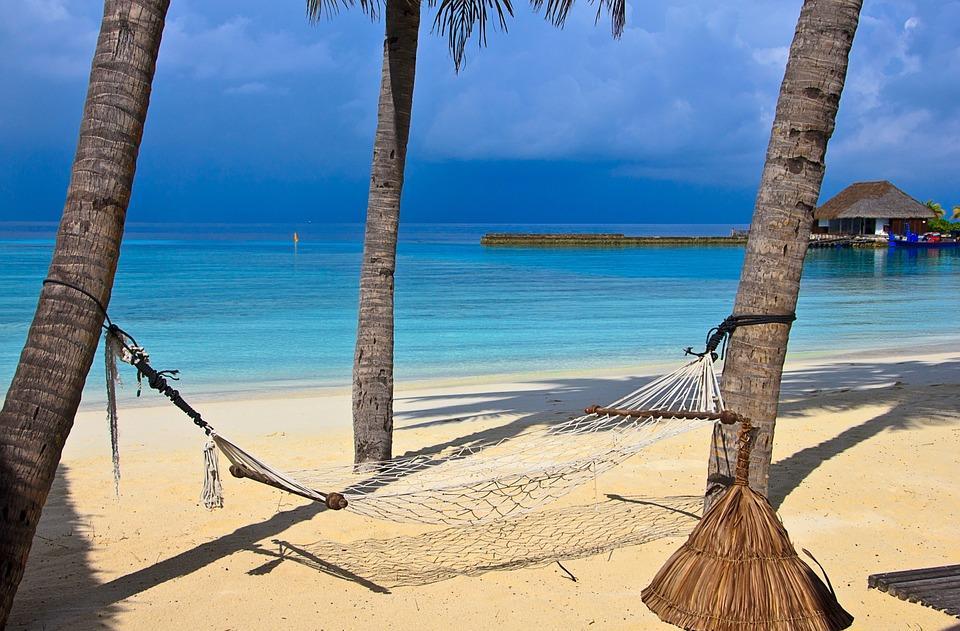 beach-tropic
