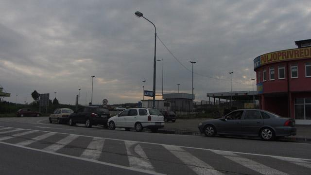 benzin_granica2