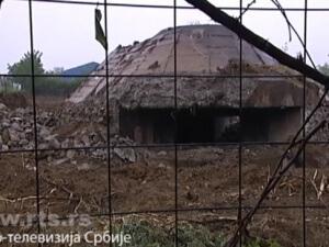 bunker_rts