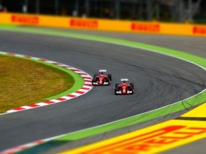 car-racing-formula-a