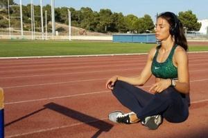 6 mentalnih trikova koje koriste vrhunski sportisti na Olimpijadi