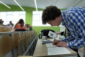 22 mladih ljudi sa juga Srbije pokreće svoj biznis